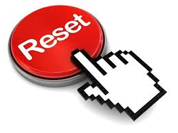 Reset máy in brother khó hay dễ